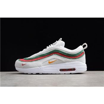 Air Max 97 white,Nike Outlet Store Online Shopping
