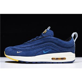 Air Max 97 sean wotherspoon Nike Outlet Store Online