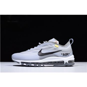 Nike Air Max 97 : Nike Outlet Store Online Shopping