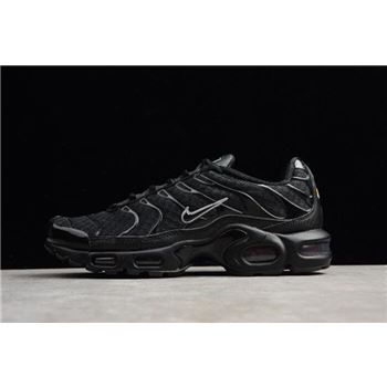 Nike Air Max plus   Nike Outlet Store