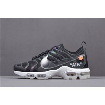 Nike Air Max Plus : Nike Outlet Store Online Shopping