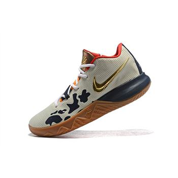 Nike Kyrie Flytrap : Nike Outlet Store