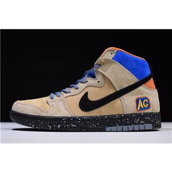 Nike SB Dunk : Nike Outlet Store Online
